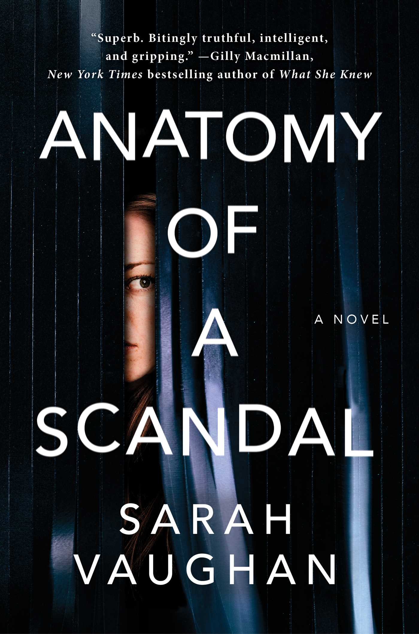 Anatomy of a scandal 9781501192821 hr