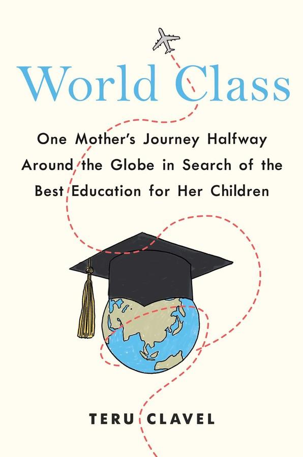 Buy World Class