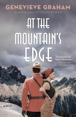 Gray Mountain Ebook