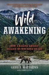Wild Awakening