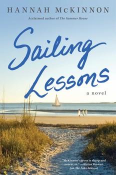 Sailing Lessons