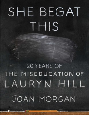 lauryn hill the miseducation of lauryn hill free download zip