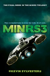 MiNRS 3