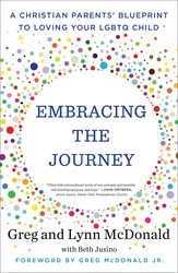 Buy Embracing the Journey