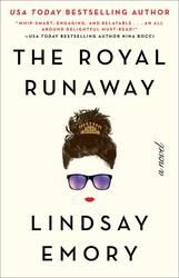 The Royal Runaway