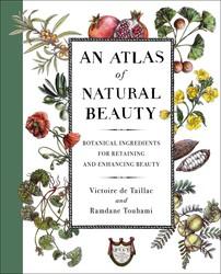Buy An Atlas of Natural Beauty