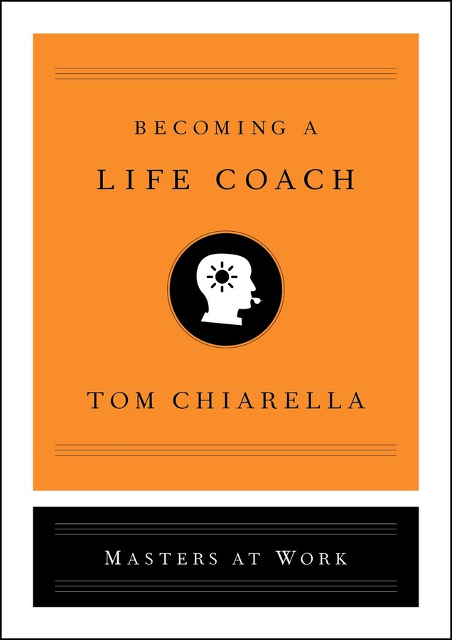 Buy Becoming a Life Coach