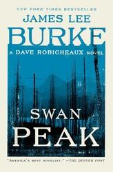 Swan peak 9781501198120