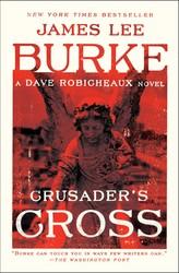 Crusaders cross 9781501198137