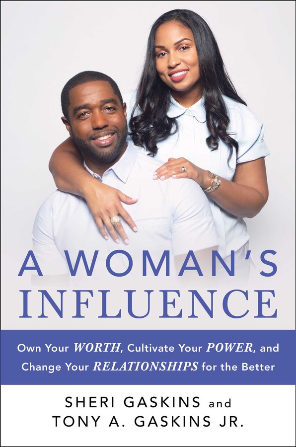 Buy A Woman's Influence