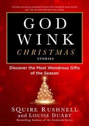 godwink christmas stories - Classic Christmas Stories