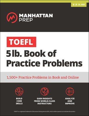a collection of toefl reading comprehension pdf