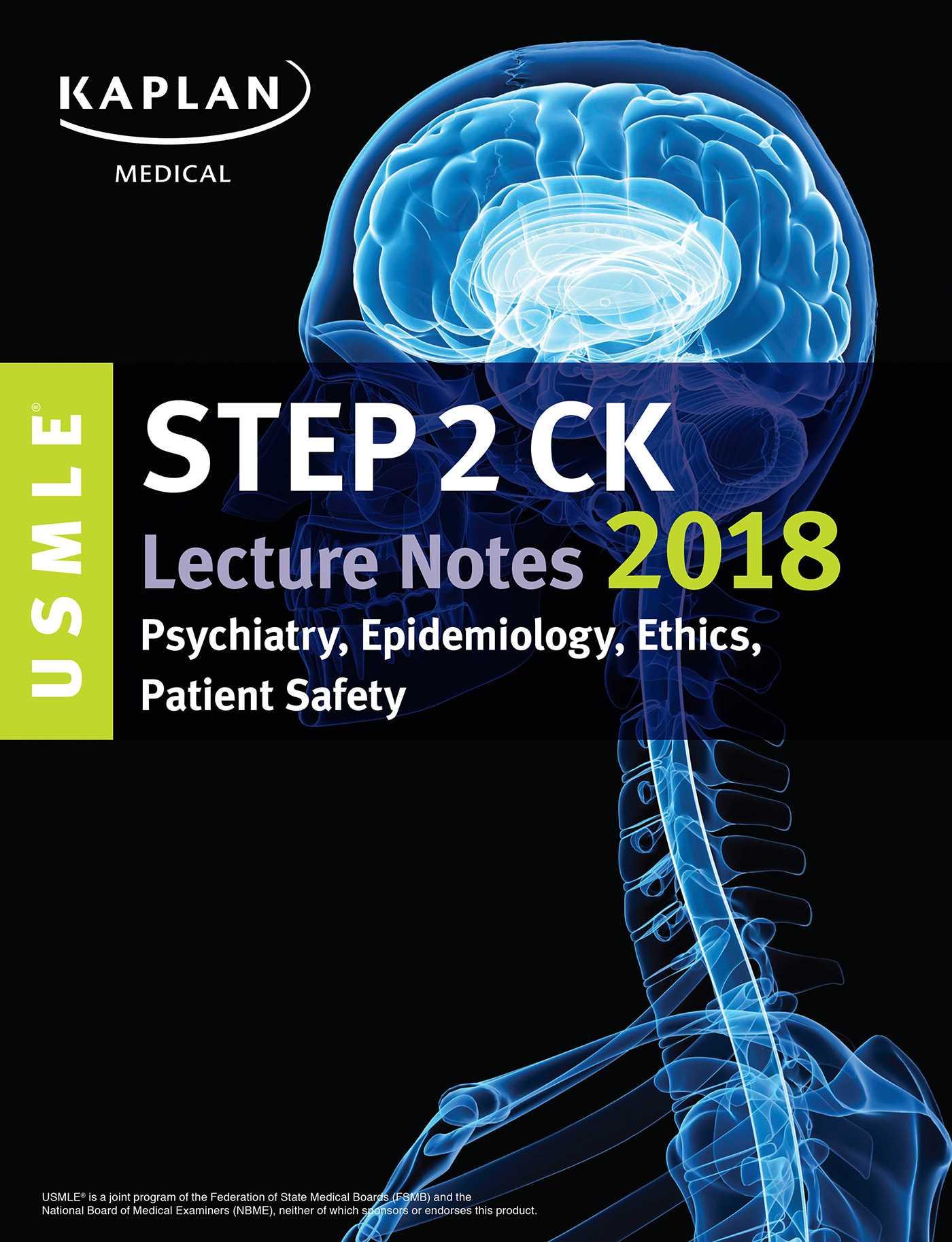 KAPLAN MEDICAL ETHICS PDF DOWNLOAD