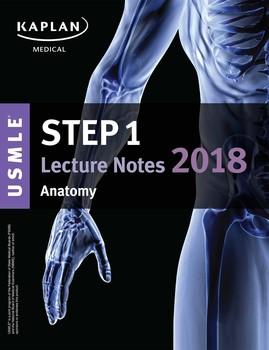 Kaplan Usmle Step 1 Biochemistry Filetype Pdf