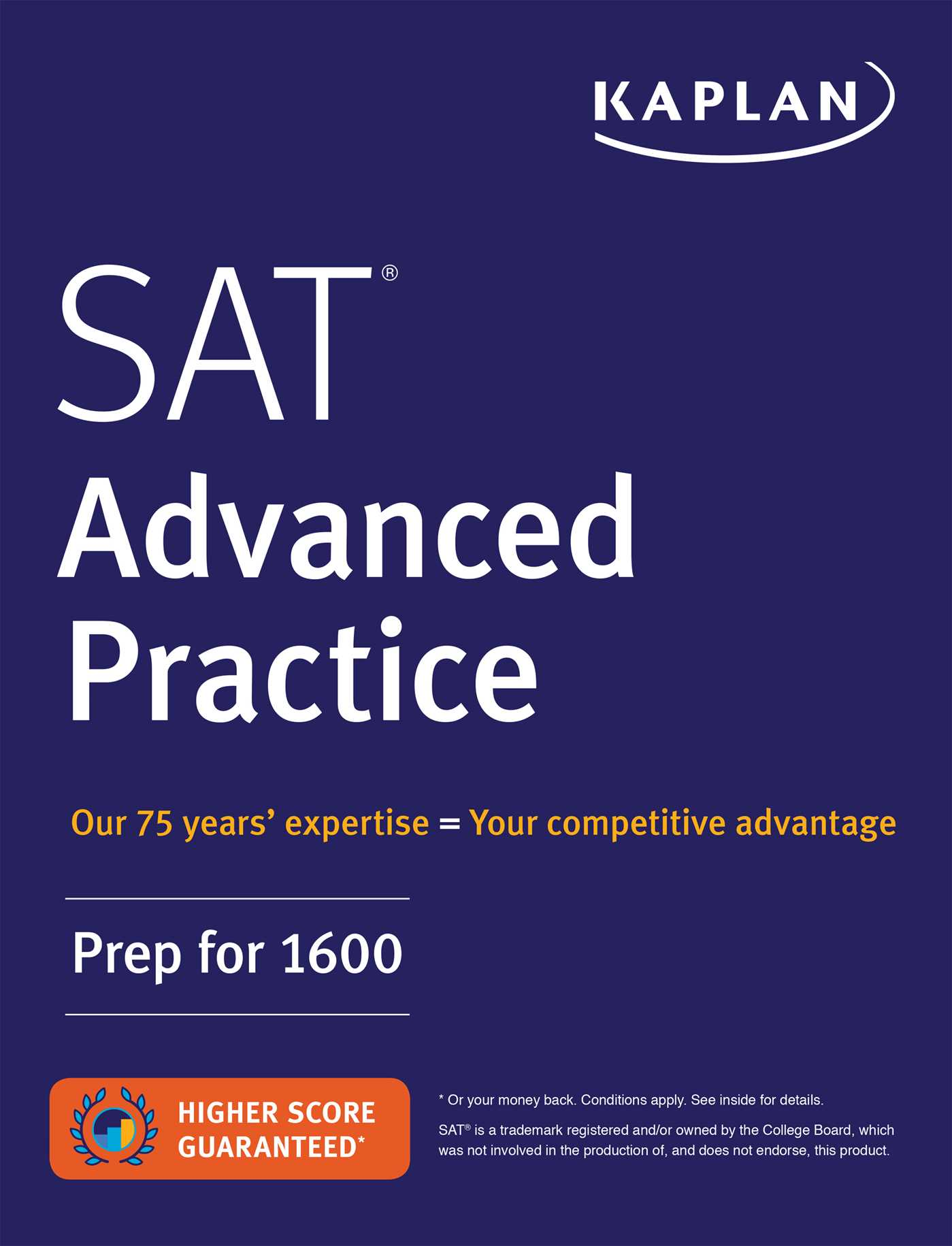 SAT Prep. CLASS or SAT Prep. BOOK?