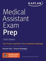 Family Nurse Practitioner Certification Prep Plus | Book by Kaplan