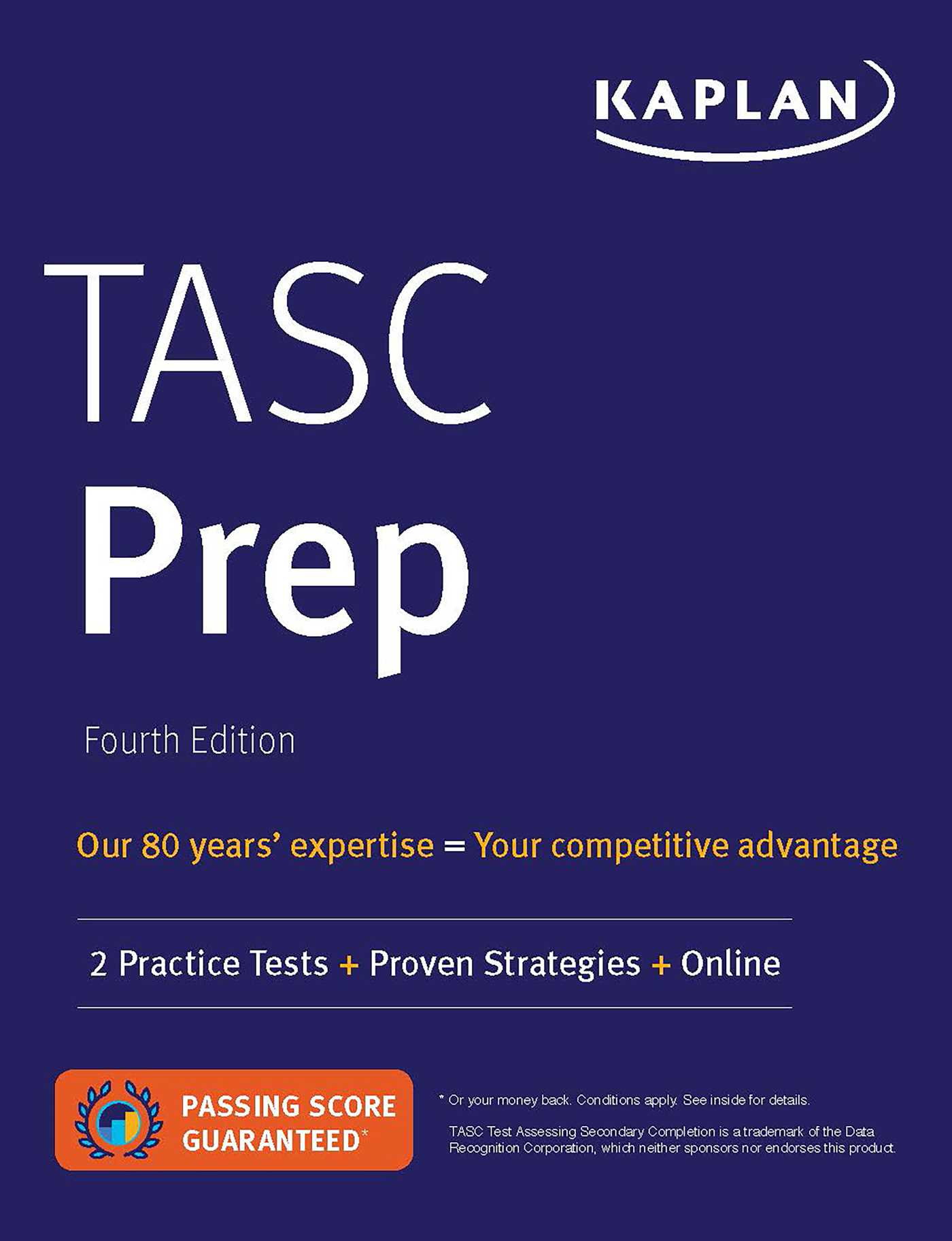 Test Taking Tips NEW Classroom Exam Preparation POSTER Customize for Free