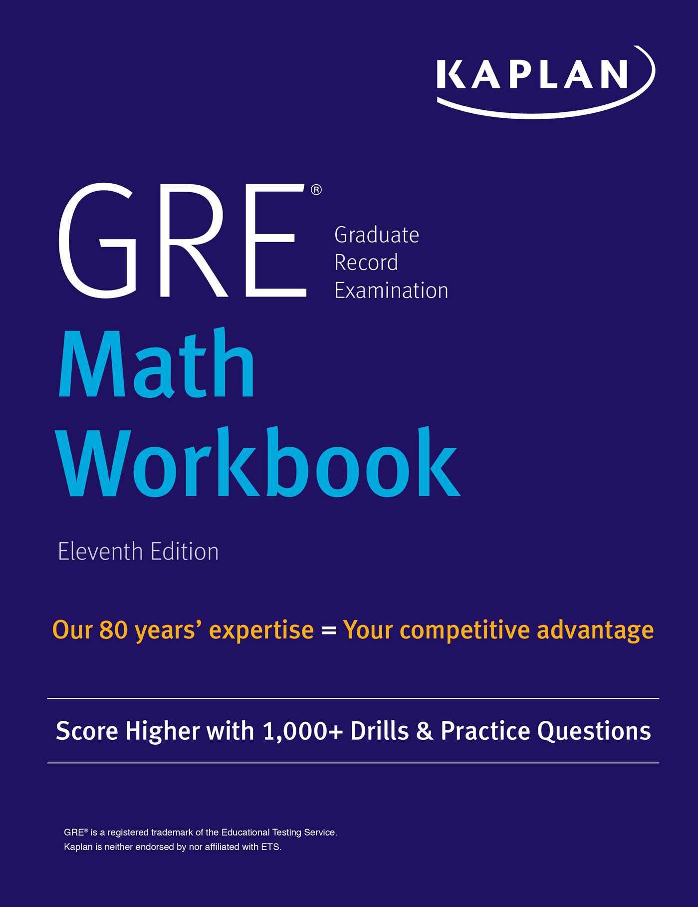 ... Array - willem poprok summary ebook rh willem poprok summary ebook  zettadata solutions