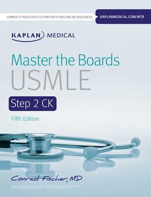 Fischer conrad the pdf boards master