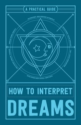 How to Interpret Dreams