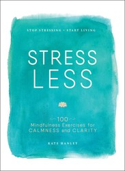 Buy Stress Less