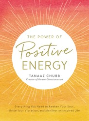 Buy The Power of Positive Energy