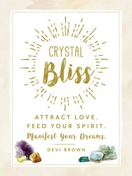 Buy Crystal Bliss