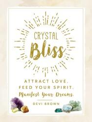 Buy Crystal Bliss