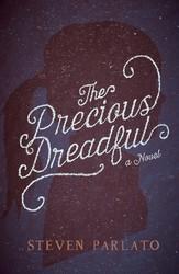 The precious dreadful 9781507202777