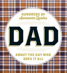 Buy DAD