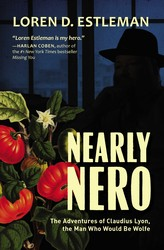 Nearly Nero