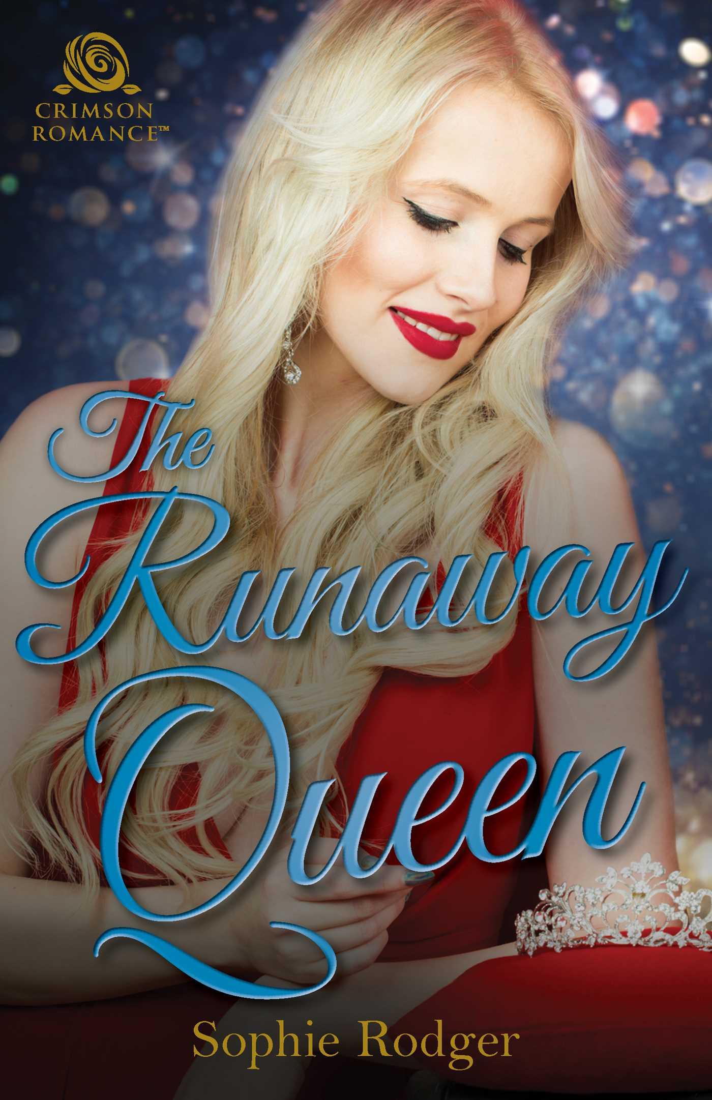 The runaway queen 9781507203958 hr