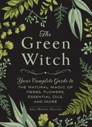 The Witching Hour: 7 Spellbinding Self-Care Books - Tips on