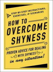 Buy How to Overcome Shyness