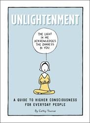 Buy Unlightenment