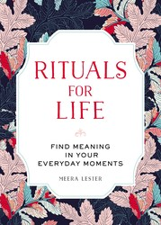 Buy Rituals for Life