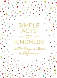 Buy Simple Acts of Kindness