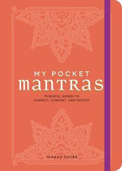 My Pocket Mantras