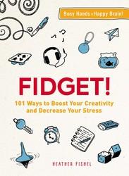 Buy Fidget!