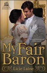 My Fair Baron