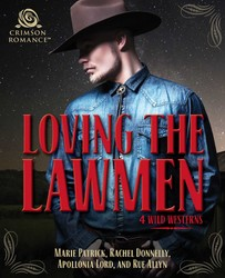 Loving the Lawmen