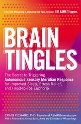 Buy Brain Tingles