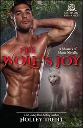 The Wolf's Joy