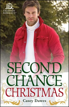 Chance Christmas Album.Second Chance Christmas Book By Casey Dawes Official