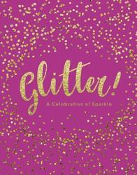 Buy Glitter!