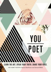 Buy You/Poet