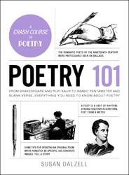 Buy Poetry 101