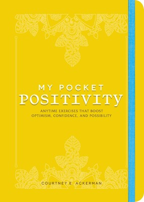 My Pocket Positivity
