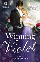 Winning Violet