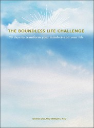 The Boundless Life Challenge